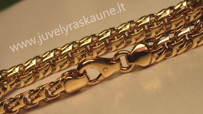 Auksine-grandinele-001-juvelyraskaune-compressed