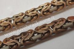 Auksine-grandinele-002-juvelyraskaune-compressed
