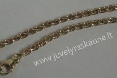 Auksine-grandinele-007-juvelyraskaune-compressed