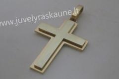auksinis-pakabukas-003-juvelyraskaune-compressed