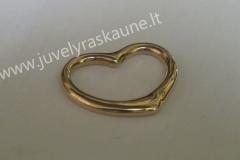 auksinis-pakabukas-008-juvelyraskaune-compressed