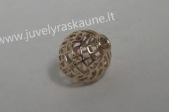 auksinis-pakabukas-011-juvelyraskaune-compressed