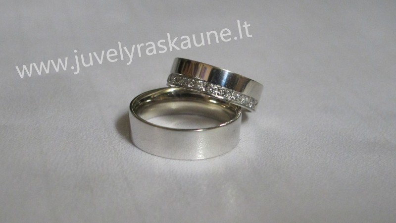 Vestuviniai-ziedai-006-juvelyraskaune-compressed