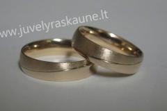 Vestuviniai-ziedai-002-juvelyraskaune-compressed