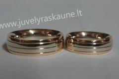 Vestuviniai-ziedai-004-juvelyraskaune-compressed