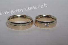 Vestuviniai-ziedai-013-juvelyraskaune-compressed