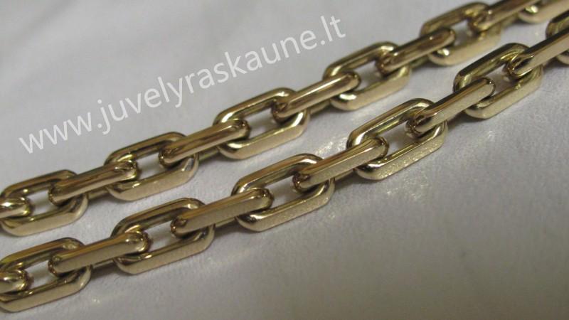 Auksine-grandinele-003-juvelyraskaune-compressed