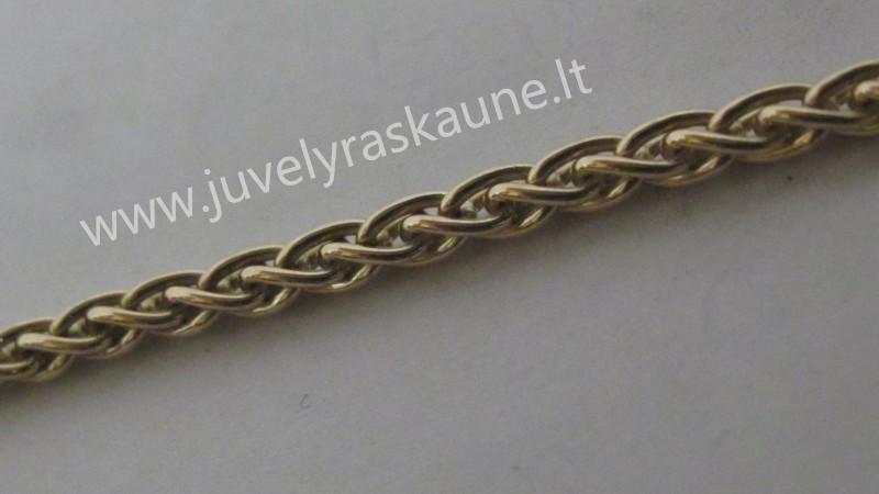 Auksine-grandinele-008-juvelyraskaune-compressed