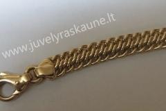 Auksine-grandinele-006-juvelyraskaune-compressed