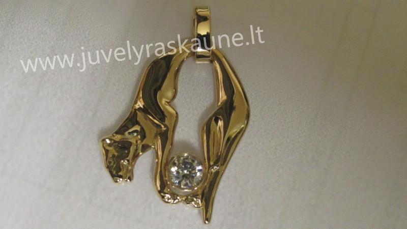 auksinis-pakabukas-005-juvelyraskaune-compressed