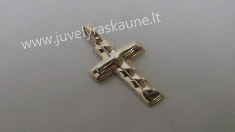 auksinis-pakabukas-007-juvelyraskaune-compressed