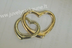 auksinis-pakabukas-009-juvelyraskaune-compressed