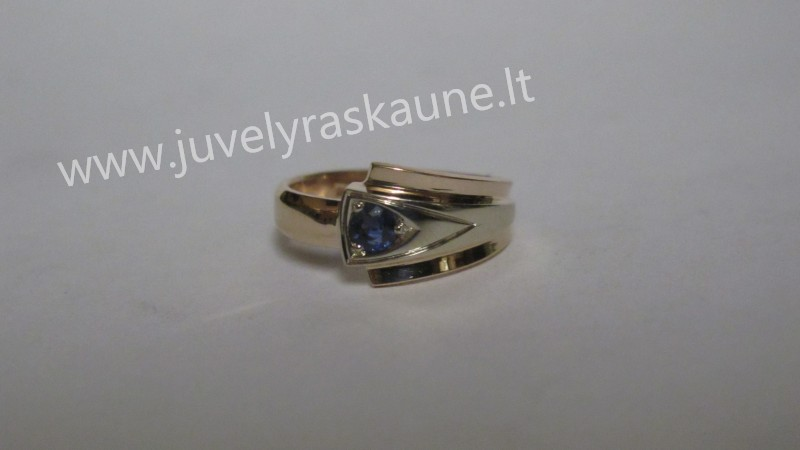 Suzadetuviu-ziedai-012-juvelyraskaune-compressed
