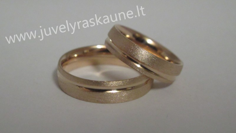 Vestuviniai-ziedai-001-juvelyraskaune-compressed
