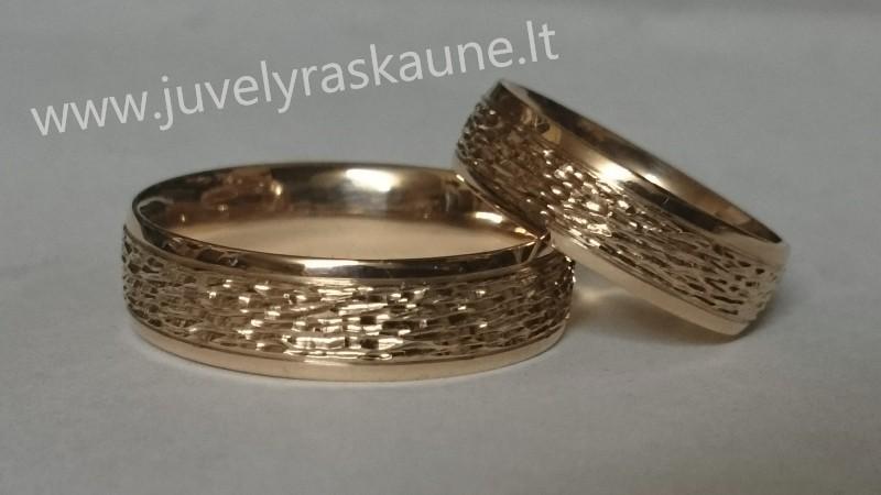 Vestuviniai-ziedai-005-juvelyraskaune-compressed