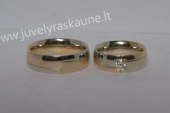 Vestuviniai-ziedai-007-juvelyraskaune-compressed