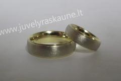 Vestuviniai-ziedai-012-juvelyraskaune-compressed