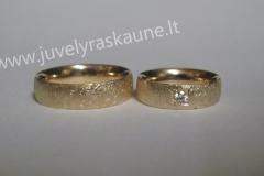 Vestuviniai-ziedai-016-juvelyraskaune-compressed